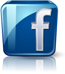 RiverDeck Restaurant is on FaceBook - 'Like' Us
