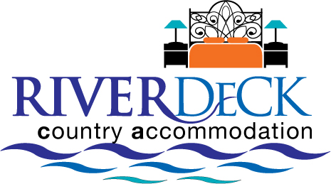 RiverDeck Country Accommodation - A Country Life Experience