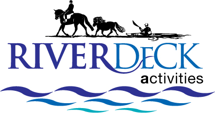 RiverDeck Activities - Experience Nature's Fun