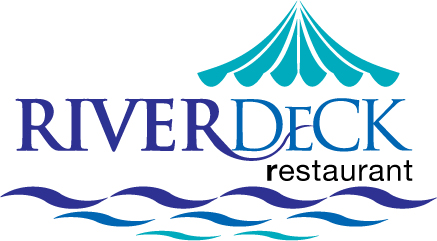 RiverDeck Restaurant - Relaxing Goood Food on the River's edge